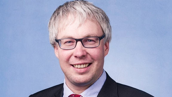Denny Jankowski (AfD)