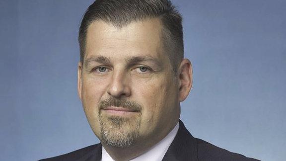 Jens Cotta (AfD)