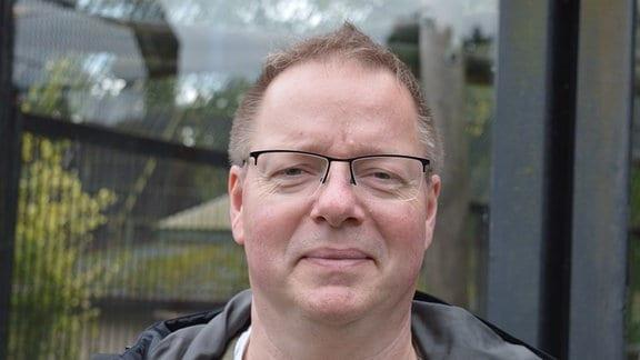 Jörg Gottesleben