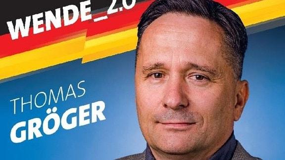 Thomas Gröger