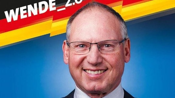 Wolfgang Lauerwald