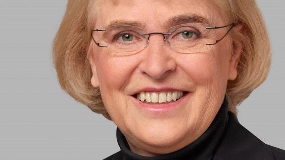 Rosa Maria Haschke