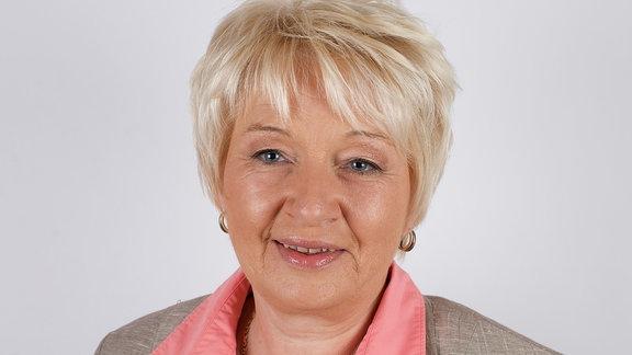Simone Schulze