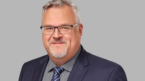 Steffen Iffland (CDU)