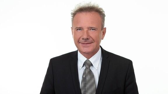 Michael Heym CDU