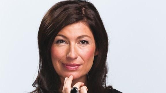 Claudia Hauboldt