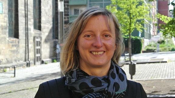 Olivia Schäfer
