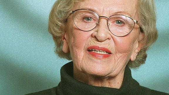 Helga Göring
