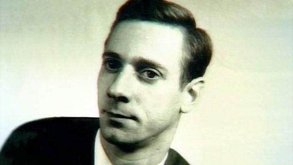 Werner Teske