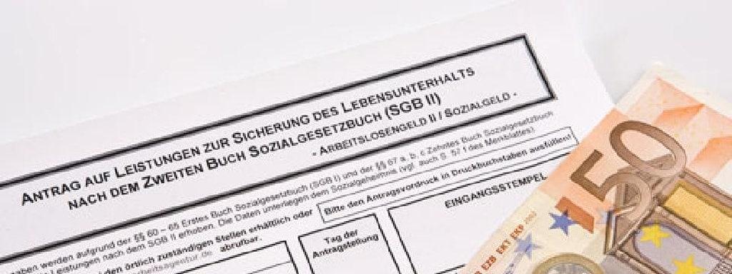 Urteil Verspätete Meldung Führt Zu Sperrfrist Beim Arbeitslosengeld