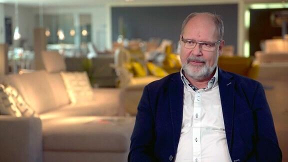 Andreas Käppler