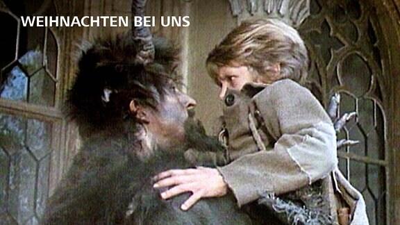 Märchen vom Däumling
