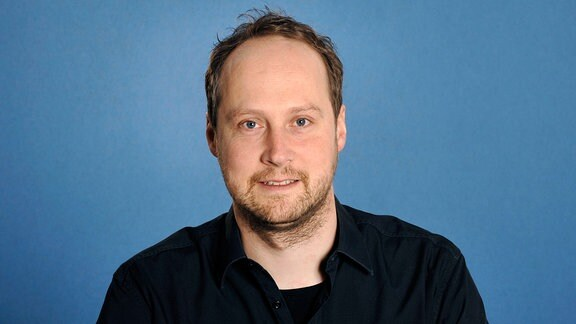 Axel Dorloff, 2012