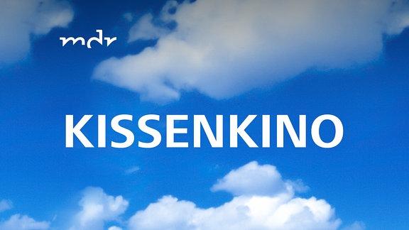 Kissenkino - Logo
