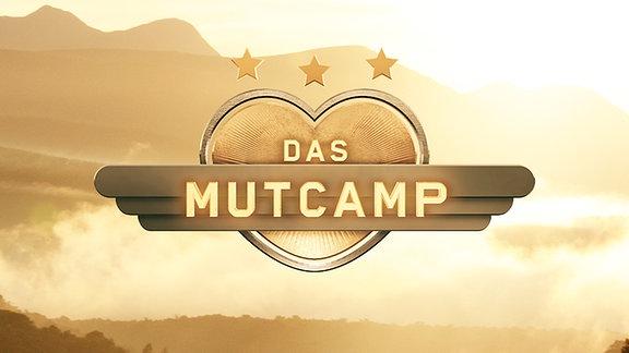 Mutcamp- Casting
