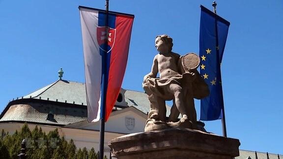 Osteuropa und die EU-Skepsis