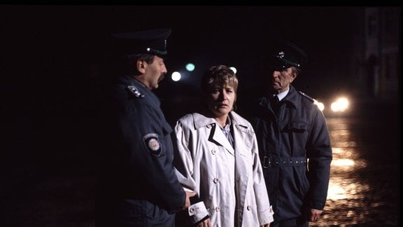 Barbara Dittus (Hilde Gruber) (mi)