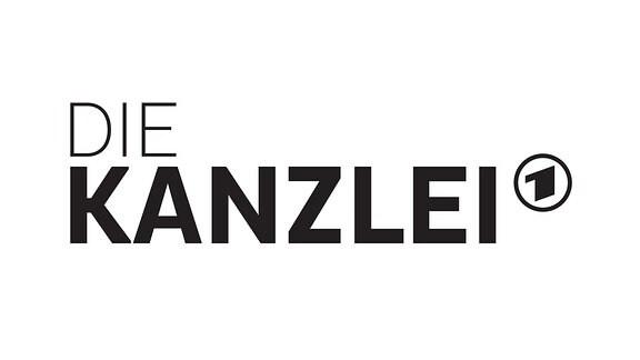 Logo Die Kanzlei