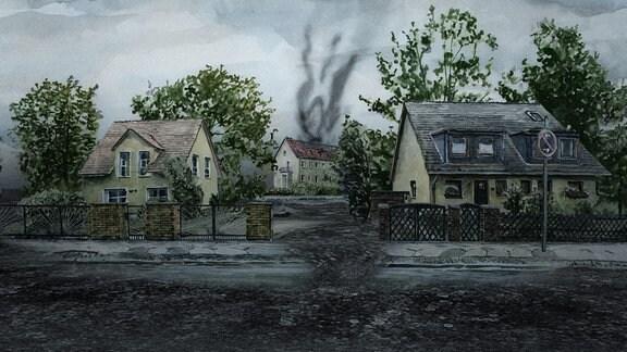 Kurzfilm, Animation, Deutschland 2019