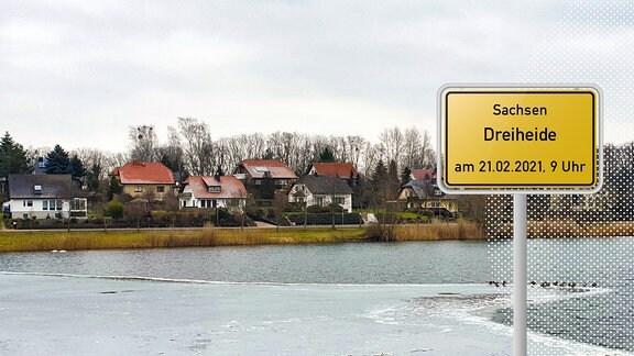 Unser Dorf hat Wochenende - Dreiheide