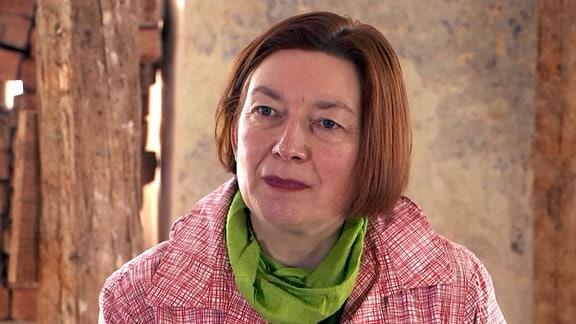 Dana Künne-Schubert