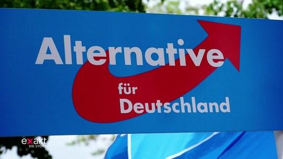 Altzernative für Deutschland