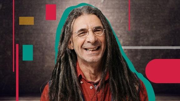 Dieter Georg
