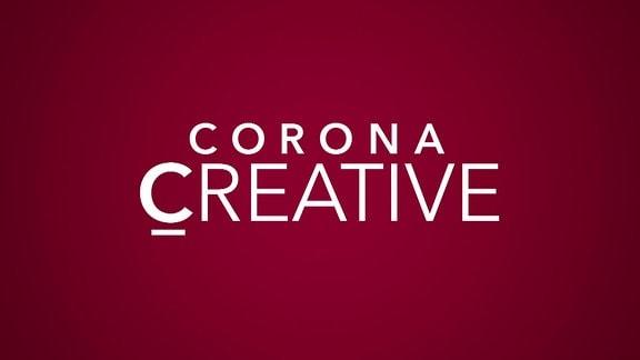 MDR DOK – Corona Creative