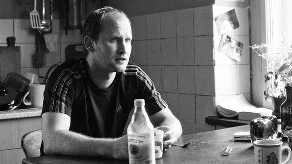 Erik (Torben Kessler)