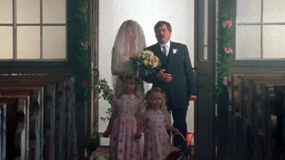 """Szene aus dem Film """"Die Braut meines Freundes"""""""
