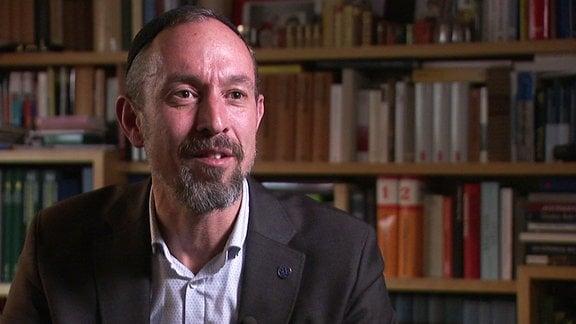 Ulf Nguyen