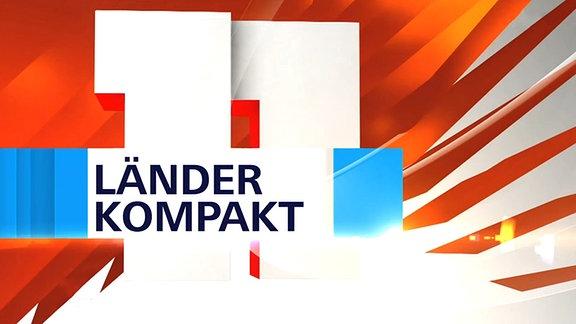Logo Länder Eins30
