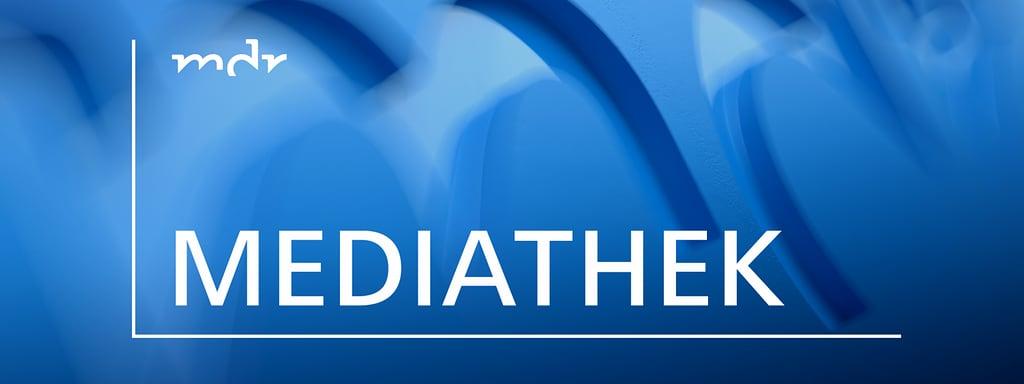thüringen journal mediathek