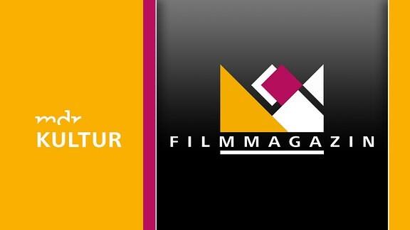 MDR KULTUR | Filmmagazin