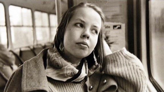 K. Köhler um 1990