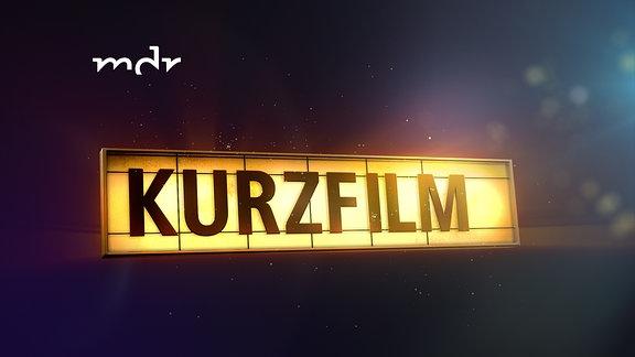 Kurzfilm