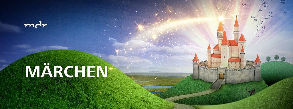 Märchen Weihnachten 2019.Märchen Mdr De