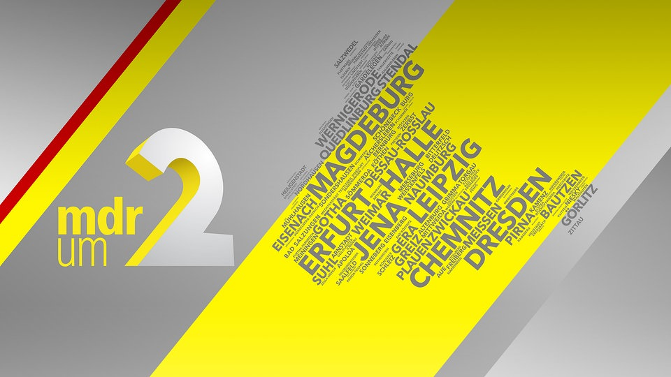 fernsehprogramm 25.02.2020