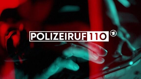 Polizeiruf 110 - Sendereihe