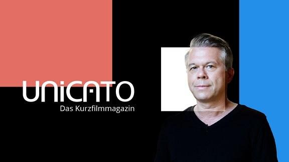 unicato - mit Moderator Markus Kavka