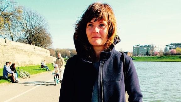 Christine Färber