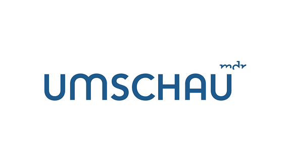 Logo der Sendung Umschau