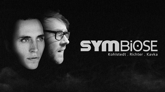 unicato Symbiose