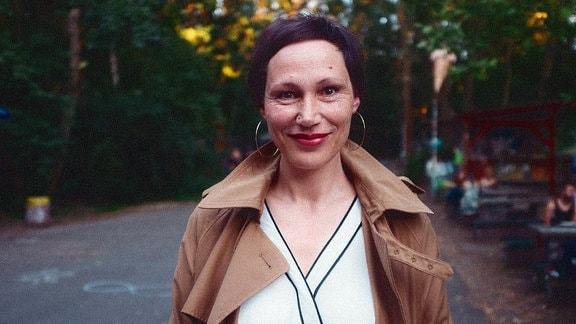 Angela Seidel