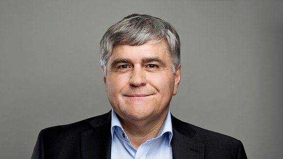 Sandro Viroli