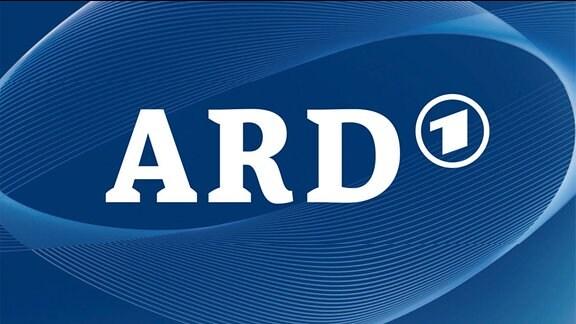 ARD-Logo