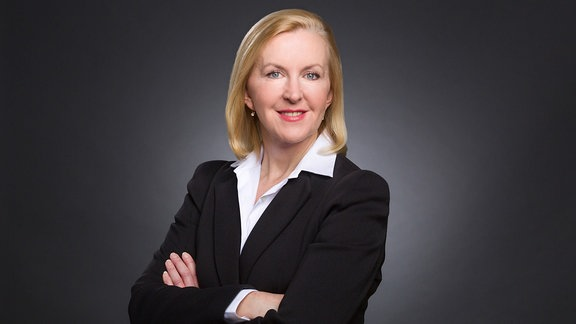 Susanne Odenthal