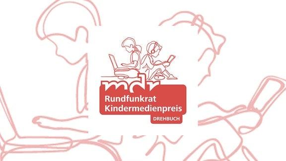 MDR Rundfunkrat Drehbuchpreis
