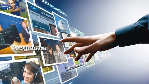 Geschäftsbericht 2011