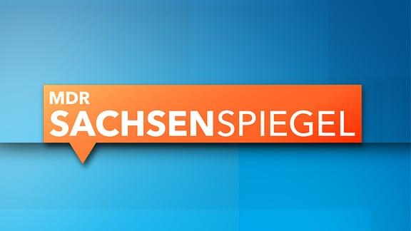 Logo Sachsenspiegel